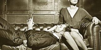 Как развиваются отношения с нарциссами?