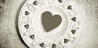 Любовь и знаки зодиака