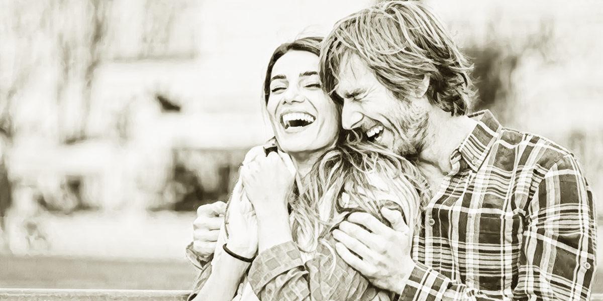 Почему «любовь не ищет своего»