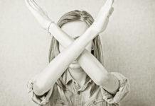 8 ситуаций, которых стоит избегать в начале отношений