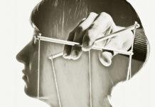 7 признаков мастера манипуляций