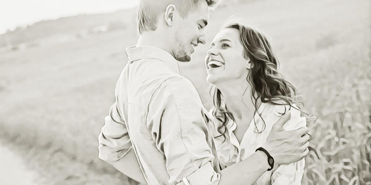 6 признаков здоровых и комфортных отношений