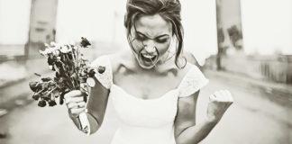 Как удачно выйти замуж и стать счастливой?
