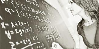 Ошибки в отношениях: изучаем, но не совершаем