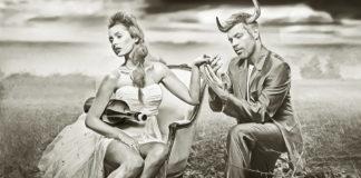 Коварство и любовь. Причины женских измен