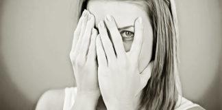 7 главных женских страхов