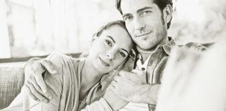 Как создать крепкую и счастливую семью?