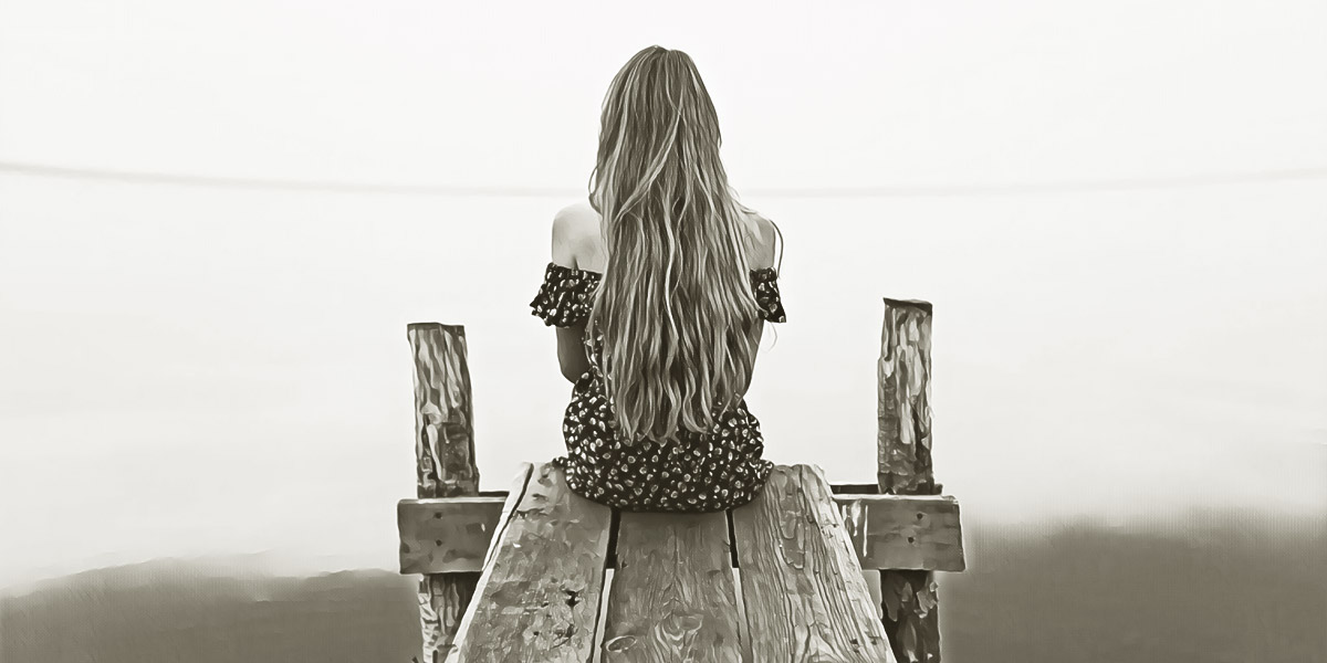 9 привычек, приводящих к одиночеству