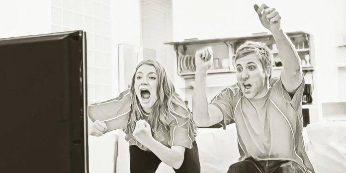 Чем приятно удивить любимого мужчину: 10 советов психологов