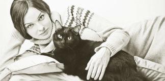 Как женщине избавиться от одиночества?