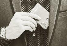 Жадный или экономный: как понять мужчину?