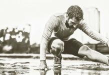 Как жить с мужчиной, зацикленном на своём здоровье?