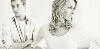 Кризисы семейных отношений и способы их преодоления