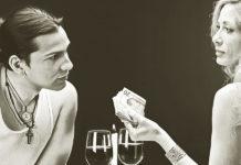 Осторожно — альфонс! Как распознать брачного афериста