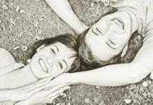 Как сделать семейную жизнь счастливой?
