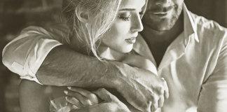 5 признаков того, что вы встретили надёжного мужчину