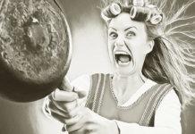 Как женщине победить в себе ревность: 5 эффективных способов
