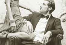 Любить женатого: преимущества и недостатки отношений с несвободным мужчиной