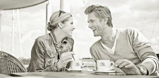 Как принять прошлое своего партнёра?