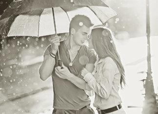 8 повседневных привычек счастливых пар