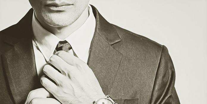 Что делать, если для мужа работа важнее семьи?